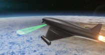 Futurism - Episode 124 - The BAE System Is a Defensive Swiss Army Knife