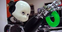 Futurism - Episode 141 - Once You Give This Robot The Tools It Needs, It Learns On Its...
