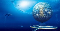 Futurism - Episode 152 - This $26 Billion Underwater City Could Be Ready in 15 Years