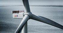 Futurism - Episode 181 - A Colossal Wind Turbine Just Broke World Energy Records