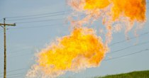 Futurism - Episode 192 - Natural Gas Might Make the US an Energy Exporter Again