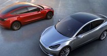 Futurism - Episode 205 - Elon Musk: The Model 3 Battery Will Be Below 100 kWh