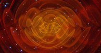 Futurism - Episode 219 - Surprise! LIGO Makes Gravitational Waves