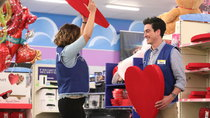 Superstore - Episode 14 - Super Hot Store