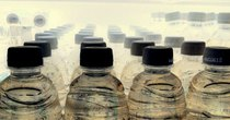 Futurism - Episode 226 - We Need to Address the Heavy Metals Polluting Our Water