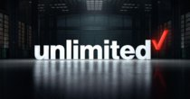 Futurism - Episode 245 - Breaking: America's Largest Network Has Gone Unlimited