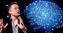 Futurism - Episode 256 - Elon Musk: If Humans Are to Survive, We Must Merge With Machines