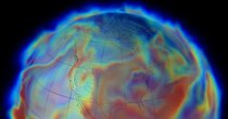 Futurism - Episode 262 - 200 Coders and Hackers United to Save NASA's Climate Data From...