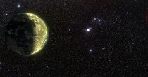 Futurism - Episode 267 - You Can Help Scientists Find the Next Earth-Like Planet