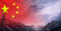 "Futurism - Episode 268 - China's New ""Weather-Controlling Tech"" Could Make it Rain..."
