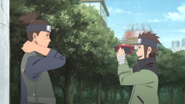 Naruto Shippuuden Episode 494 Watch Naruto Shippuuden E494