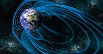 Futurism - Episode 282 - Soon, Earth's Magnetic Poles Could Flip