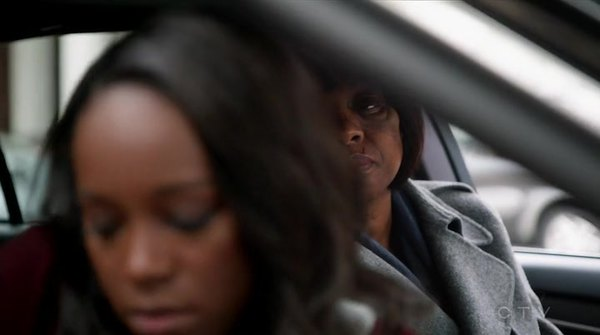 how to get away with murder season 4 episode 13