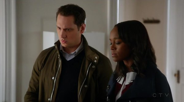 how to get away with murder season 3 episode 13