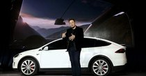 Futurism - Episode 295 - Elon Musk: All New Cars Will Be Self-Driving in 10 Years