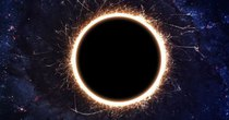 Futurism - Episode 309 - We May Finally Get a Picture of a Black Hole