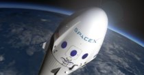 Futurism - Episode 311 - Here's Why SpaceX's Next Launch Is Going to Make History