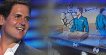 Futurism - Episode 336 - Mark Cuban: We Need to Prepare for When Robots Replace Human...