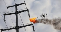 Futurism - Episode 337 - China is Using Drones Equipped With Flamethrowers for an Unexpected...