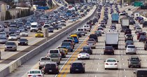 Futurism - Episode 338 - L.A. Traffic Is the Worst in the World, And We Need to Do Something