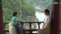 Saimdang, Light's Diary - Episode 5 - Episode 5