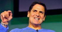 "Futurism - Episode 348 - Mark Cuban: Universal Basic Income Is ""One of the Worst Possible..."