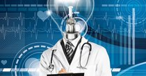 Futurism - Episode 356 - Artificially Intelligent Entities Are Allowing Doctors to Save...