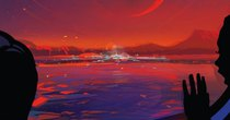 Futurism - Episode 369 - See NASA's Posters For The Landmark Earth-Like Planet Discovery