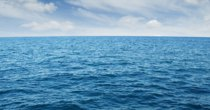 Futurism - Episode 372 - Nuclear Fuel From the Ocean Would Provide Thousands of Years...