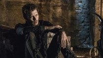 The Originals - Episode 1 - Gather Up The Killers