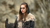 The 100 - Episode 5 - The Tinder Box