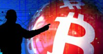 Futurism - Episode 379 - Bitcoin Prices Have Surged to an All-Time High