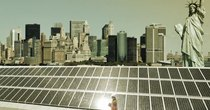 Futurism - Episode 388 - New York State Increased Its Solar Power Use by Nearly 800%