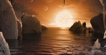 Futurism - Episode 431 - Soon, We'll Know if TRAPPIST-1's Exoplanets Could Support...