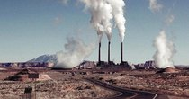 Futurism - Episode 422 - One of the U.S.'s Largest Coal Plants Is Closing 25 Years Ahead...