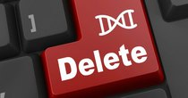 "Futurism - Episode 427 - Scientists Have Created A Way to ""Delete"" DNA in Living Cells"