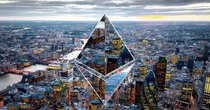 Futurism - Episode 434 - Ethereum Is Poised to Become the Global Blockchain of Choice