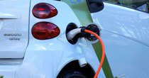 Futurism - Episode 436 - Honda's New System Gives Electric Vehicles 'Unlimited Range'