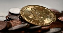 Futurism - Episode 451 - For the First Time Ever, Bitcoin Has Surpassed Gold in Value