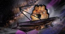 Futurism - Episode 454 - The James Webb Space Telescope Will Utterly Transform Our View...