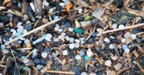 Futurism - Episode 460 - Most British Beaches Found to Be Polluted With Deadly Plastic