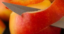 Futurism - Episode 468 - Meet the Revolutionary Apple That Grows Human Skin