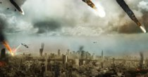 "Futurism - Episode 470 - What Would an ""AI Doomsday"" Actually Look Like?"