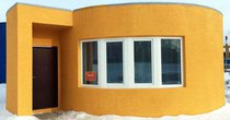 Futurism - Episode 471 - This Home Was 3D Printed in Only 24 Hours and for Just $10,000