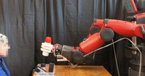 Futurism - Episode 485 - MIT Tech Lets You Control Robots With Your Thoughts