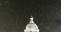 Futurism - Episode 503 - Congress Just Passed NASA's $19.5 Billion Budget