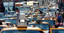 Futurism - Episode 504 - Expert: Self-Driving Cars Will Eliminate Traffic Jams by 2030