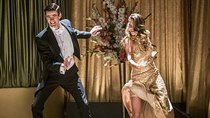 The Flash - Episode 17 - Duet (2)