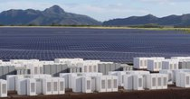 Futurism - Episode 516 - Tesla Unveils an Enormous Solar Farm to Replace 1.6M Gallons...