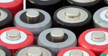 Futurism - Episode 525 - Remarkable New Battery Can Hold Three Times as Much Energy